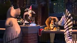 Copy of Madagascar trailer 2005