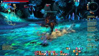 10 Seconds of Tera Online Which Capture Its Appeal Perfectly