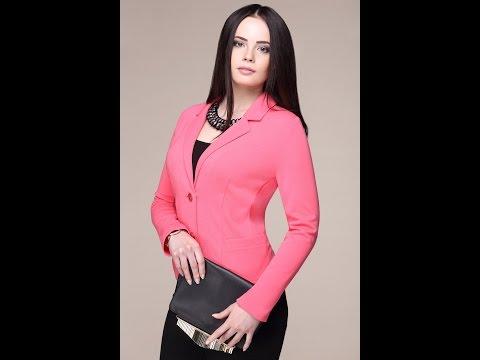 Пиджаки для полных женщин лучшие модели женских пиджаков