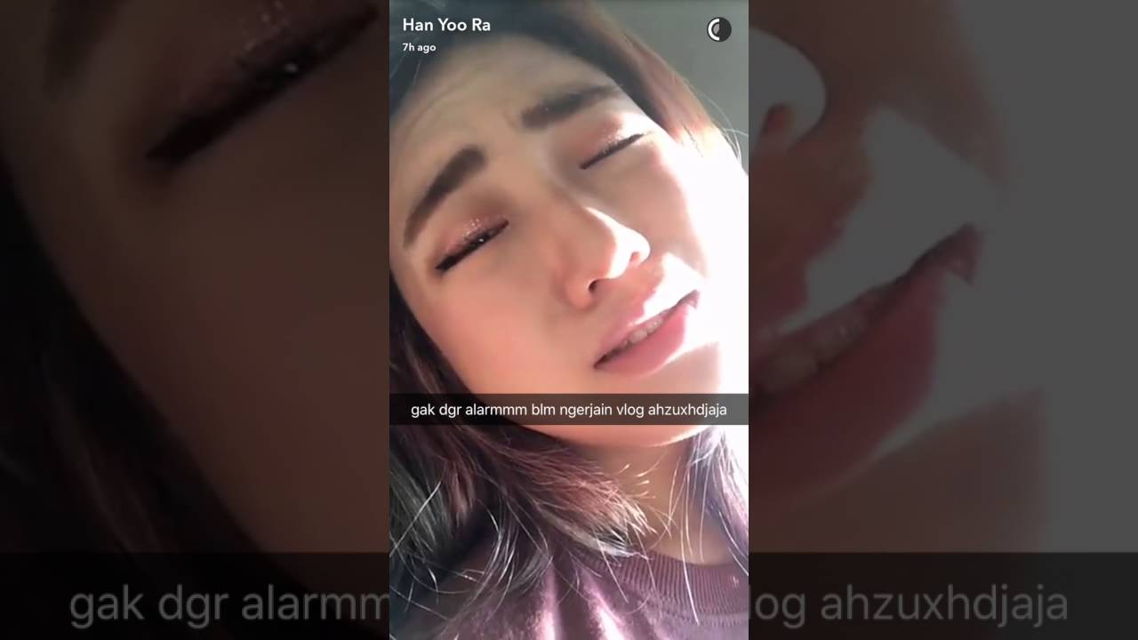 Dgr Snapchat