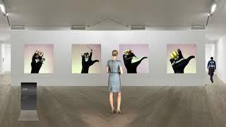 Museo Virtuale Mario Mariotti