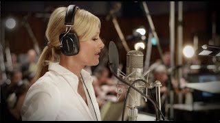 Helene Fischer - I'll Be Home For Christmas