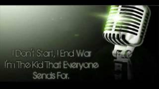 Biggie Smalls Ft. P Diddy - Victory [2010 Terry Cash Remix][@FirstBloodBeats]