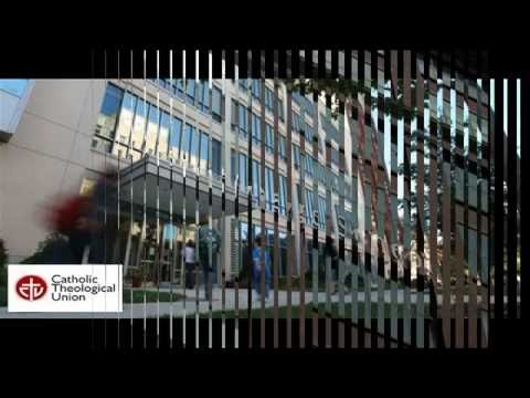 List of 43 Chicago, Illinois Colleges and Universities Part 2