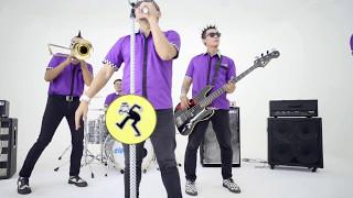 Video Single Terbaru TIPE-X - Cerita Tahun Lalu (Official Music Video) download MP3, 3GP, MP4, WEBM, AVI, FLV Agustus 2017