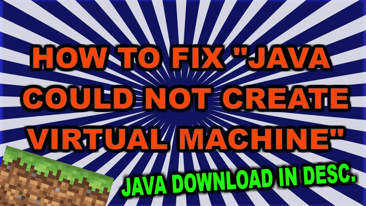 java virtual machine download windows 7 64 bit