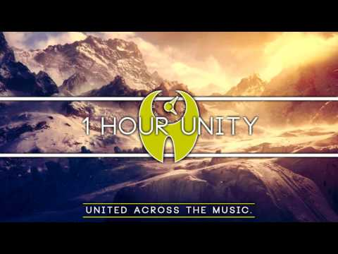 Alan Walker - Hope [1 Hour Version]