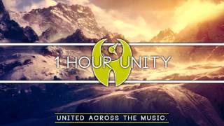 Alan Walker - Hope [1 Hour Version]