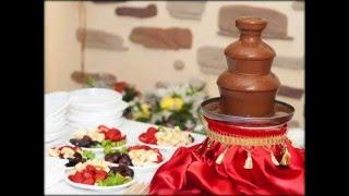 Шоколадные фонтаны интернет магазин(, 2016-01-15T13:51:17.000Z)