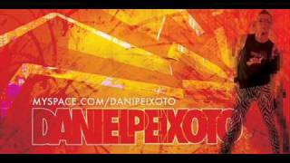 FLEI - Daniel Peixoto e Dj Chernobyl