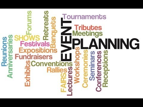 business plan events managment abracradabra events essay At its most basic, event management is the process of using business management and organizational skills to envision, plan and execute social and business events people who specialize in event management work with budgets, schedules, and vendors to create the best possible events for their clients.
