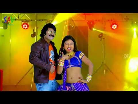 SAV Rajasthani Non Stop D.J Songs ! मान सिंह मीणा