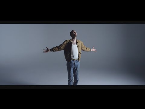 JMSN – Most Of All (Official Video)