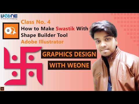 how-to-use-shape-builder-tool-in-adobe-illustrator-in-hindi-2020