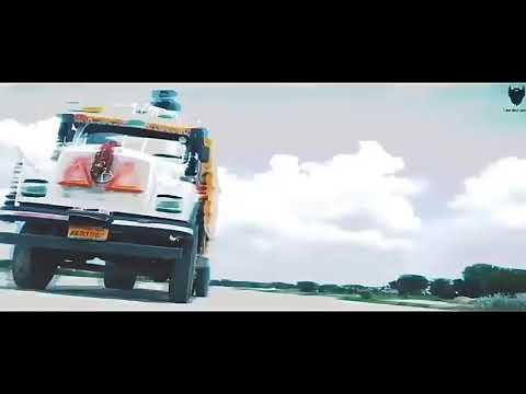 THM_ 5_ Dj_ Song ___ Dj Sanjeev Khatana Bharana Se