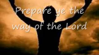 Revival - with lyrics for worship