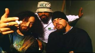 Tupac ft Biggie ft Cypress Hill ft Ice Cube remix 2017