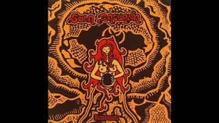 Sula Bassana - Kosmonauts(Full Album)