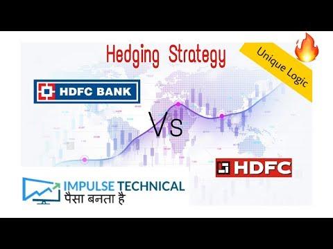 Stock Market Training Institute In Nagpur | Share Market Workshop