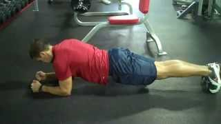 Lose Leg Fat Workout