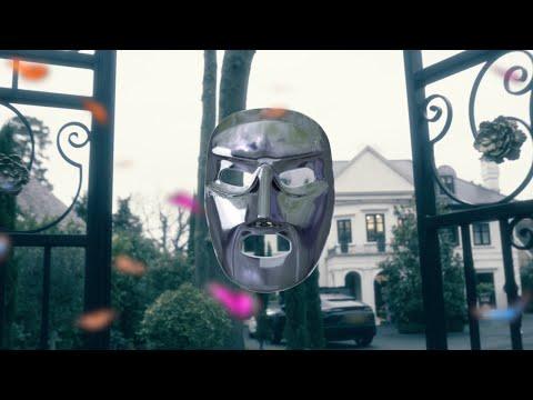 Смотреть клип M Huncho - Overpriced