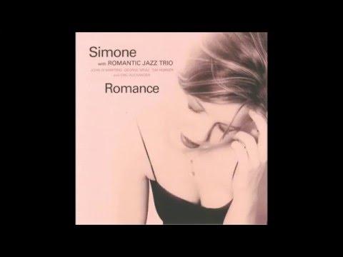 Exactly Like You - Simone Kopmajer