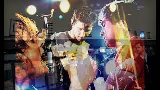 Baixar Keane  - Glass Bottles Unreleased Demo, 2011