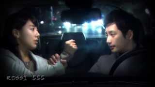 "Video ""Family Honor"" _ Kang Suk / Dan Ah download MP3, 3GP, MP4, WEBM, AVI, FLV Juli 2018"