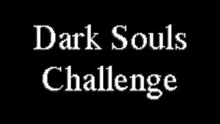 Dark Souls 3 Дневник боли Ep 1