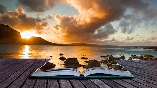 Relaxing Music for Studying Concentration Reading | Study Music | Piano Music | Instrumental Music