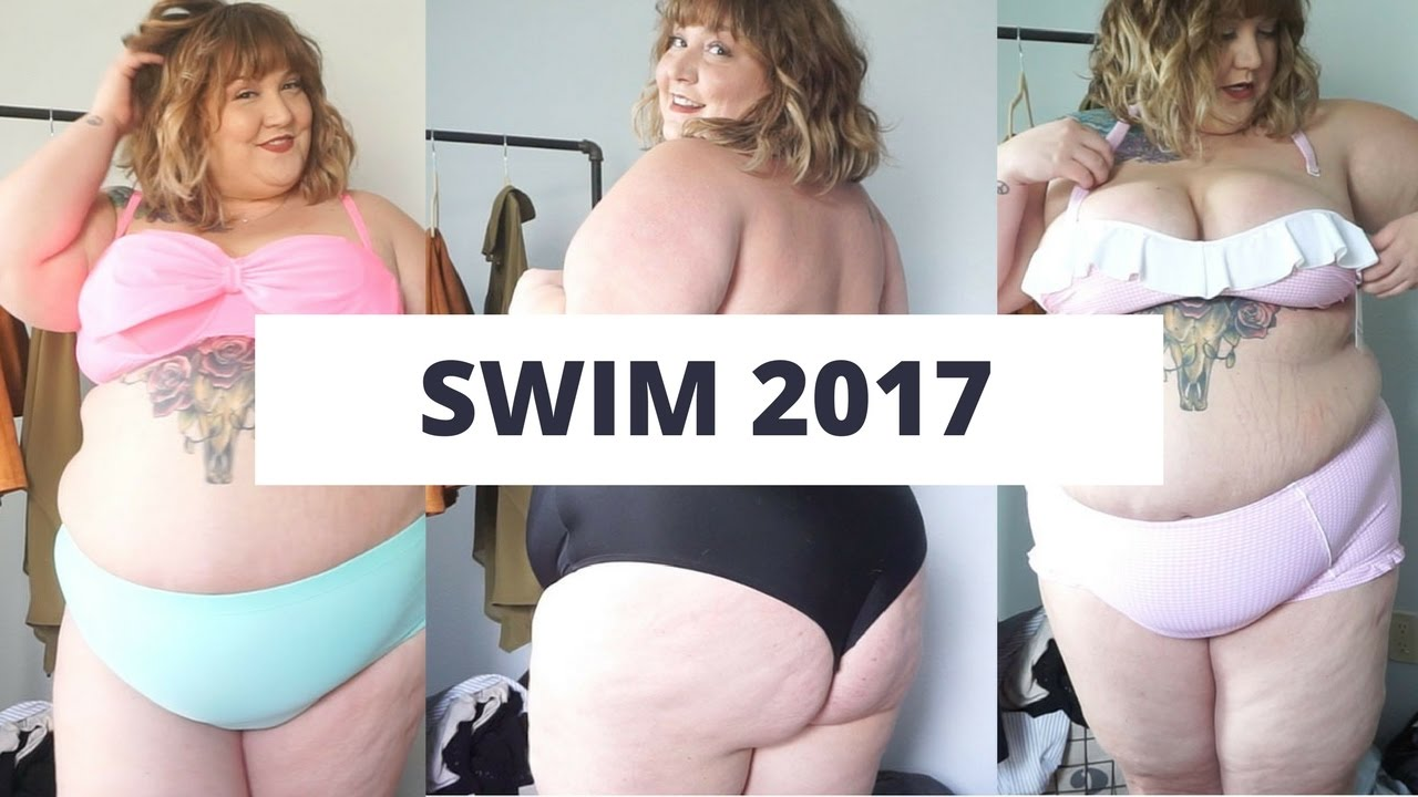 0a1cd4bc0842c THIS SWIMSUIT HAUL IS A SH T SHOW