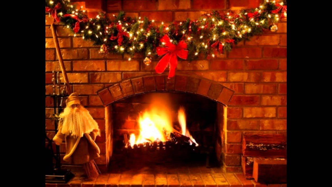 chimeneas molina feliz navidad youtube