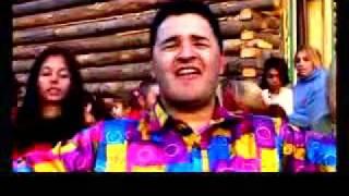 Download Jan Rigo -Av tu manca te khelen.flv MP3 song and Music Video