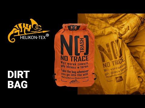 Helikon-Tex - Dirt Bag