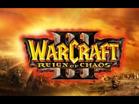 How To Download Warcraft 3 Reign Of Chaos Full Version For Free