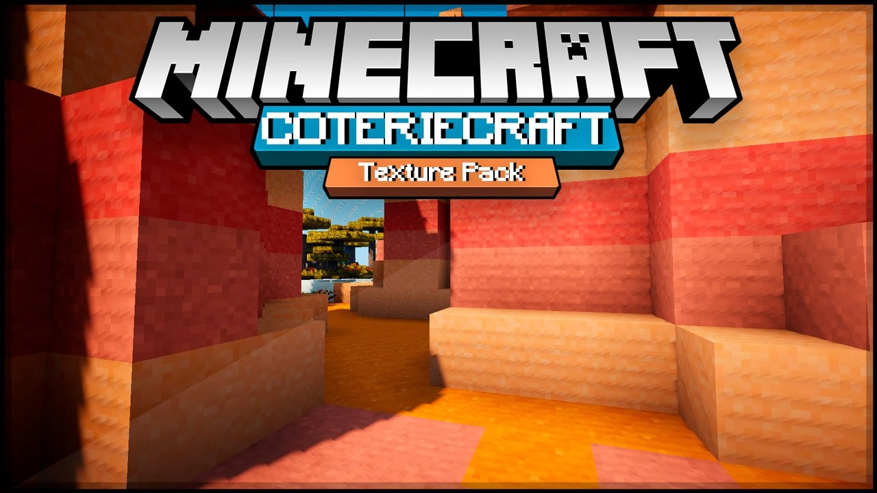 coterie craft 1.11