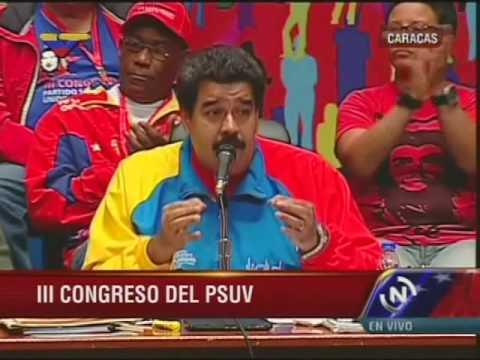 Completo: Hugo Carvajal retorna a Venezuela, reacciones del Presidente Maduro