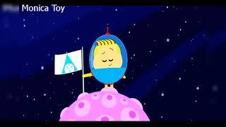 12 Monica Toy Cartoon   Planetoys   Monica Toy   Monica Toy full episodes   Monica Toy New Episodes