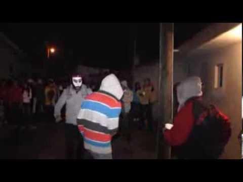 Fiesta de San Diego de Alcala 2013 (parte 4)