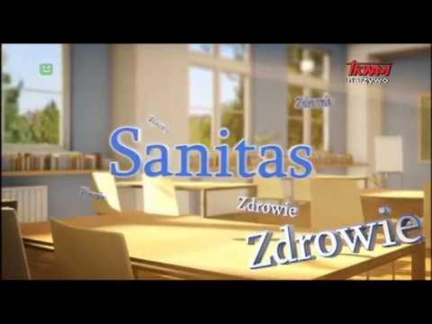 TV Trwam Ze szkolnej ławki 2018