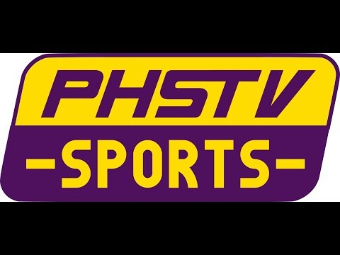 Wrestling-Plum vs. Hampton-February 8, 2018