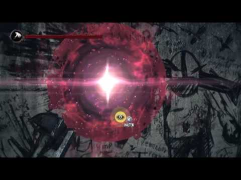 The Evil Within: DLC 3 The Executioner HD (Part 5) |