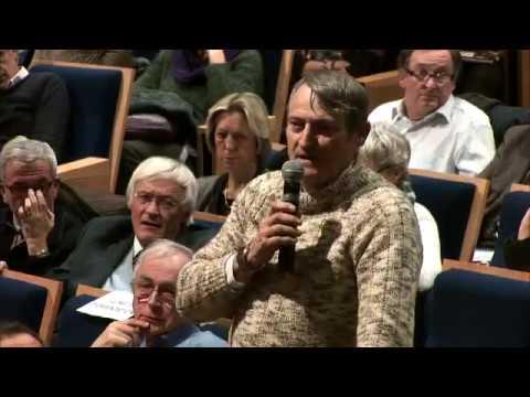 Concertation Vaccination : Le compromis de la clause dexemption