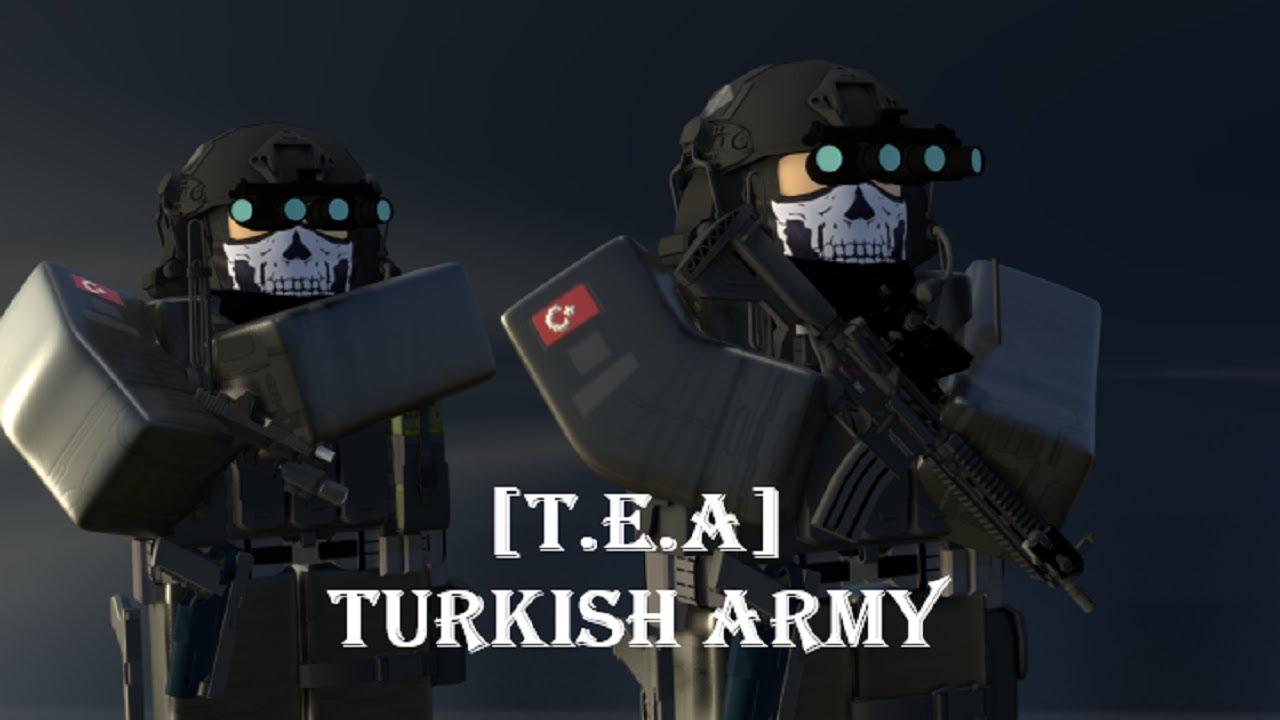 Download [THO] Türk Harp Okuluna Ziyaret Gerçekleştirdik ( Abuse ) Part #1