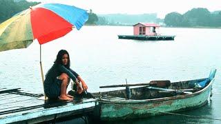 Repeat youtube video Etta Scollo - I Tuoi Fiori (Kim Ki Duk ''Bad Guy