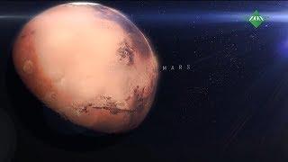 Nemzetközi űrhírek, 52. rész - 2018.05.26.