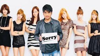 Sorry | Prashant | Hindi Song | Love Song | DeadMan | Preet Jat | Latest Hindi Song 2019