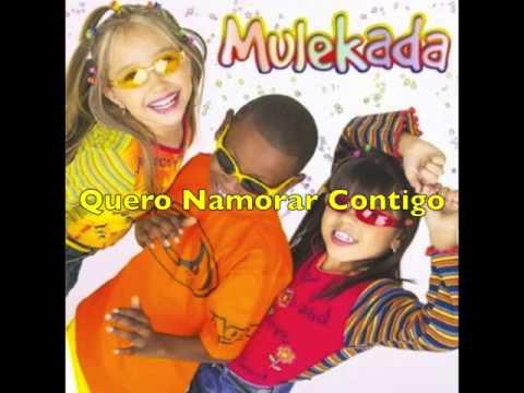 FOI DE CD MULEKADA BRINCADEIRA BAIXAR