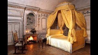 Hébergements en France- Hôtels, campings, airbnb, gites de France...