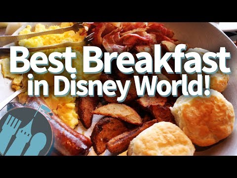 Find places to eat breakfast near me